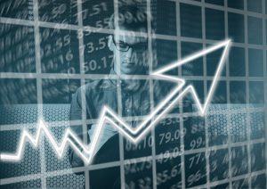 Amministrazione Finanza & Marketing