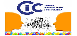 centro informazione e consulenza cic